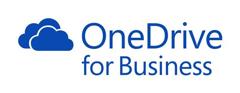Office 365 Onedrive For Business by Information Technology News Unlimited Storage With Onedrive
