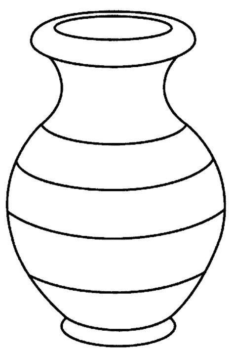 Vase Pics Vase