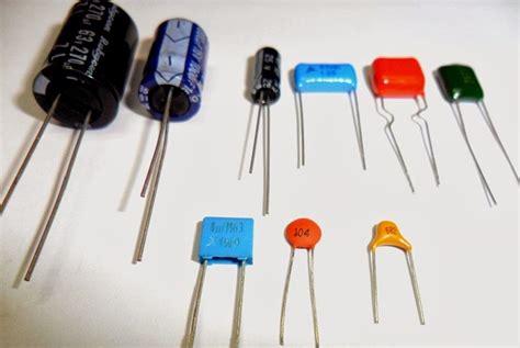que es capacitor bank cree un y no se que titulo colocarle todo lo que necesitas saber sobre capacitores