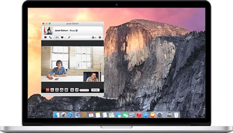 for mac skype for business for mac how to get it