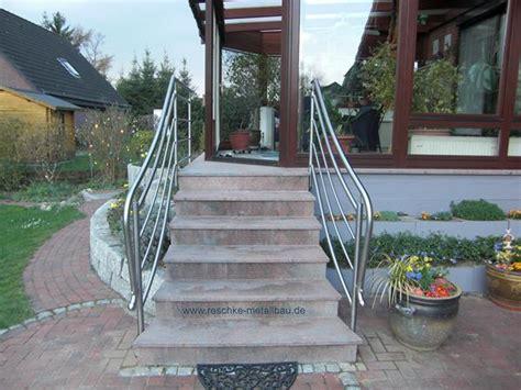 edelstahl innen treppengeländer idee au 223 en gel 228 nder home design ideen