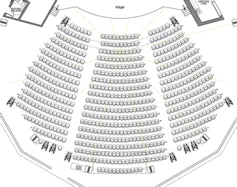 seating chart best seating chart photos 2017 blue maize