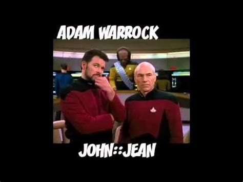 download mp3 from adam john adam warrock adam warrock john jean download mp3