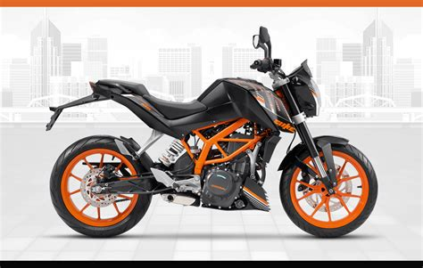 Ktm Duke 390 Ktm 390 Duke 2017 Price Specs Review Pics Mileage
