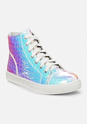 Harga Adidas Wedges Sneakers sepatu sneakers boots korean sneakers sepatu kets wedges
