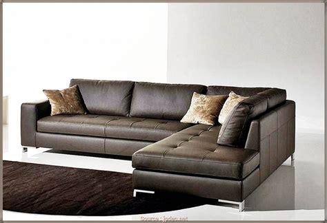divani letto angolari ikea superiore 5 divano letto ikea usato napoli jake vintage