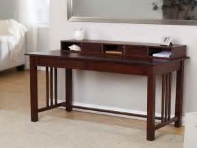 Small Desk For Small Space Furniture Modern Small Desk For Small Spaces Secretary