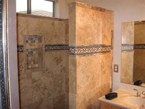travertine in bathrooms pros and cons travertine tile bathrooms travertine tile shower what is