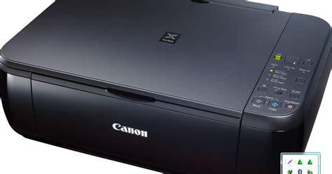 Printer Hp F2476 canon pixma mp280 printer driver downloads