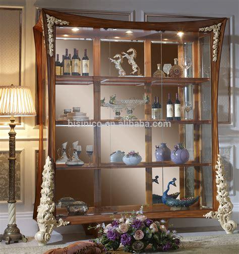 französisch provinz schlafzimmer sets krasse wandgestaltung