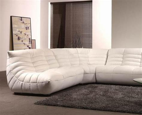togo sectional togo sofa luxurious sectional couch ippinka