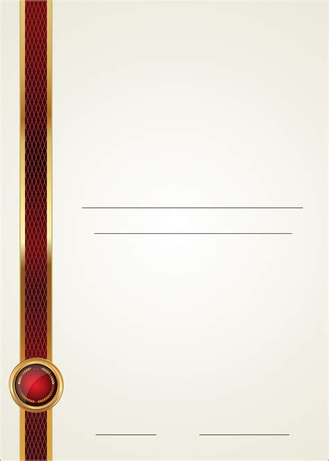 empty template blank png image gallery yopriceville