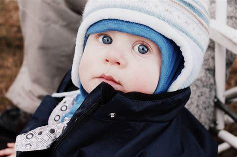 imagenes ojos grises el color de ojos puede decir mucho sobre la personalidad
