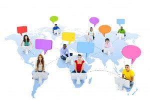 imagenes de estudiantes virtuales tutor virtual net learning blog entornos virtuales de