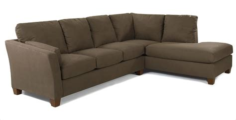 drew sectional sofa klaussner drew sectional sofa libre earth kl drewsecta