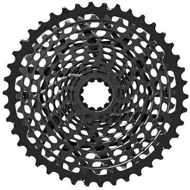 sram xx1 cassette sram xx1 x glide 11 speed cassette tredz bikes
