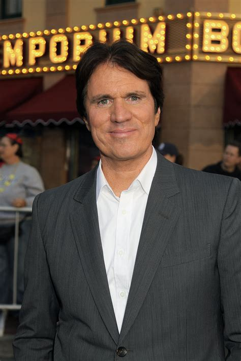 rob marshall rob marshall to direct adaptation of steven sondheim s