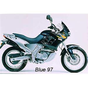 Aprilia Motorrad Ersatzteile by 1997 Pegaso 650 Aprilia Motorcycles Aprilia Motorrad