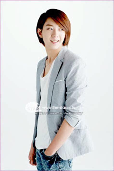T Shirt Kaos Wanita Prove Them Wrong dekha santany shin hye idup adalah gairah quot saya