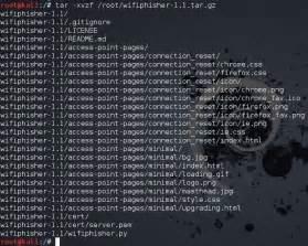 good hack ideas code best 25 hacking codes ideas on pinterest keyboard