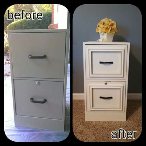 28 diy s to repurpose old furniture 20 awesome diy projects tutorials to repurpose old