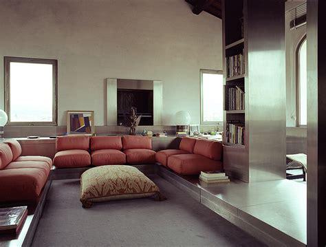 italian interior design 20 images of italy s most