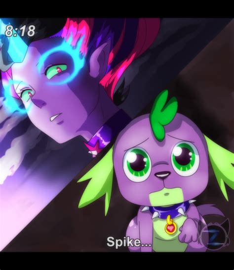 equestria girls twilight and spike equestria girls spike twilight by zeldaprincessgirl100