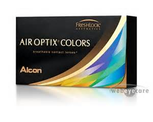 optix colors air optix colors free shipping and lowest price