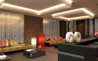attractive interior decoration interior decoration ideas