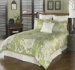 tropical bedroom ideas theme bedroom