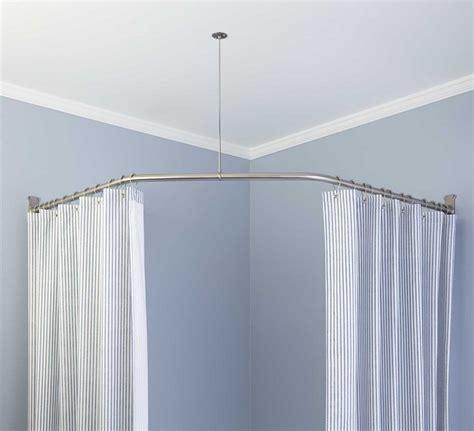 oval shower curtain oval shower curtain rod curtain menzilperde net