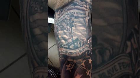 tattoo lubbock palomos custom tattoos lubbock