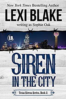 siren in the city sirens book 2 volume 2 books siren in the city sirens book 2 kindle edition