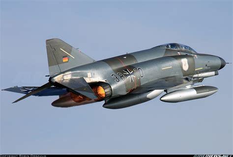 F 4 Phantom Ii mcdonnell douglas f 4 phantom ii wallpapers hq