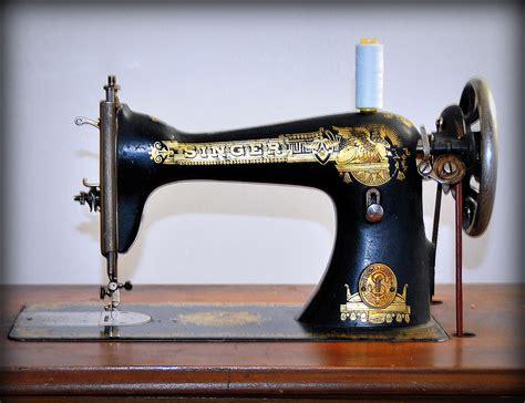 singer swing machine price singer sewing machine price list singer sewing machine