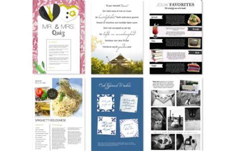 layout maken voor wordpress de tijdschrift rubriek 44 rubrieken voor je eigen