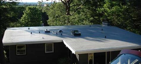 flat roof house insurance house insurance flat roof 28 images property types intelligent insurance flat