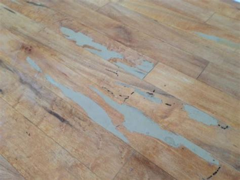can engineered wood floors be sanded can free engine image for user manual download