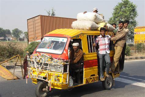 dommelvos natuurfotografie noord india transport