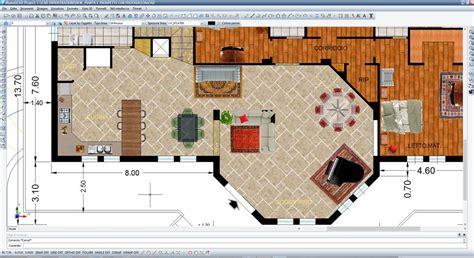 libreria materiali autocad software architettonico per disegno in cad 2d