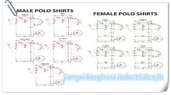 logo layout size stunning t shirt logo dimensions 15 in design a logo with