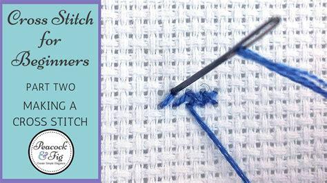 pattern maker for cross stitch youtube fleurrosejpg crossstitch t cross stitch stitch and cross