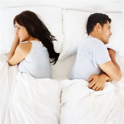 why did married couples sleep in separate beds 5 reason sleeping separately with partner a bad idea slide 1 ifairer com