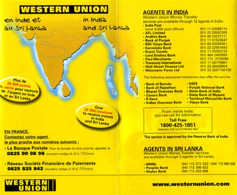 best western toll free number western union australia contact number forex trading
