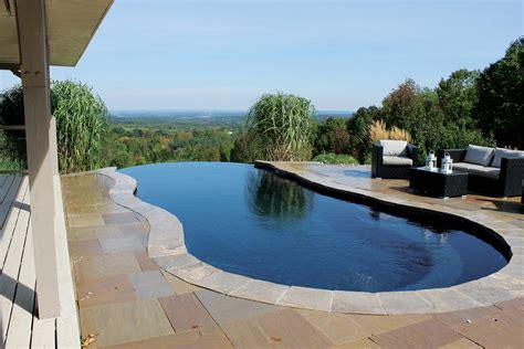 50000 backyard makeover 100 50000 backyard makeover 1222 best outdoor space