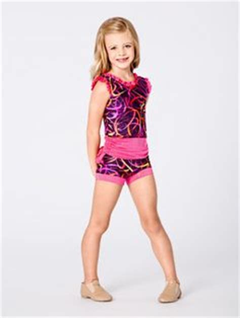 Olla Tops Spandek 1000 images about dancewear on clothing