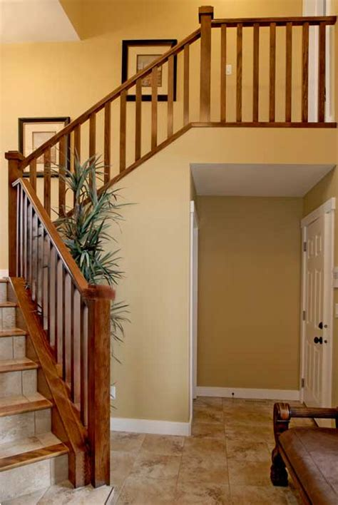 stairway banister ideas new home designs latest beautiful stairs railing designs