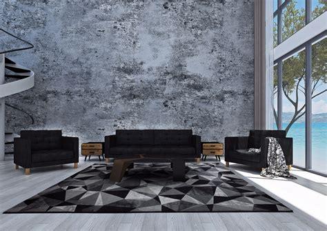 tappeti piacenza kaleidoscope alta moda sitap carpet couture italia