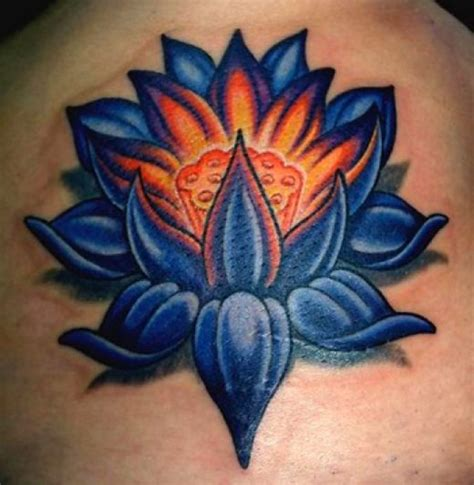tattoo pictures of the lotus flower lotus flower tattoos flower hd wallpapers images