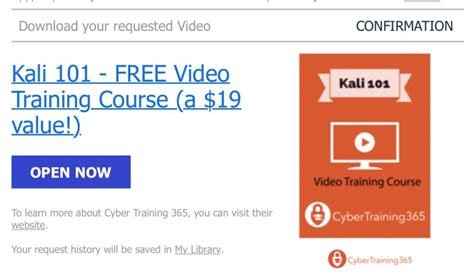 ophcrack tutorial kali linux dapatkan video tutorial jago kali linux untuk hacking